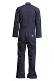 LAPCO   7oz. FR  Coveralls | 100% Cotton  (UNIFORM ITEM) ***