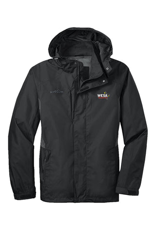 Men's  Eddie Bauer® - Rain Jacket