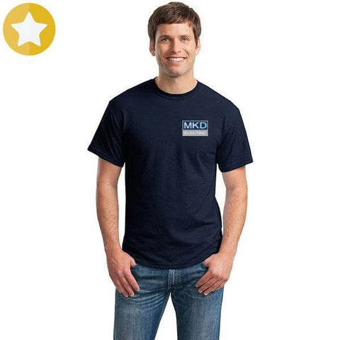 GILDAN® ULTRA COTTON T-SHIRTS (UNIFORM ITEM) ***