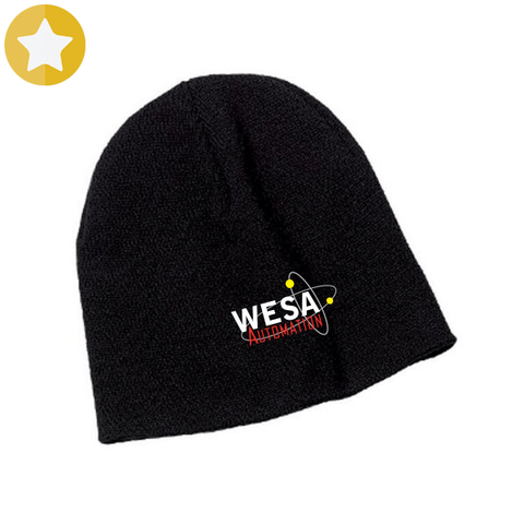 Beanie Cap  (UNIFORM ITEM) ***