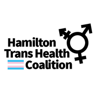 Donation to the Hamilton Trans Health Coalition