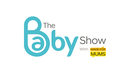Olympia Baby Show