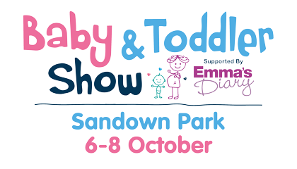 The South East Baby Toddler Show