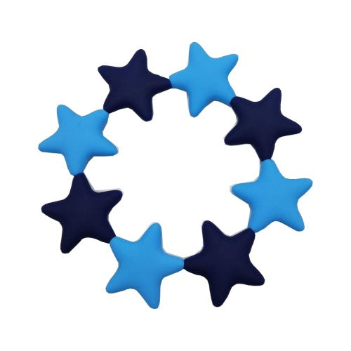 products/NavyBlue_Stars.jpg