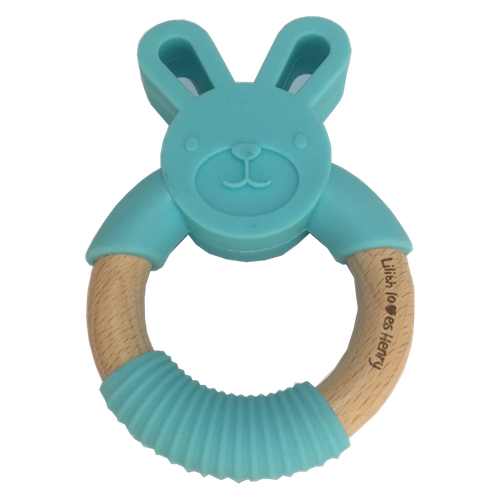 products/TR_Rabbit_Blue.png