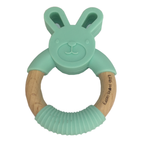products/TR_Rabbit_Mint.png