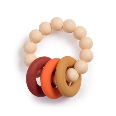 products/TeethingRing_7.png