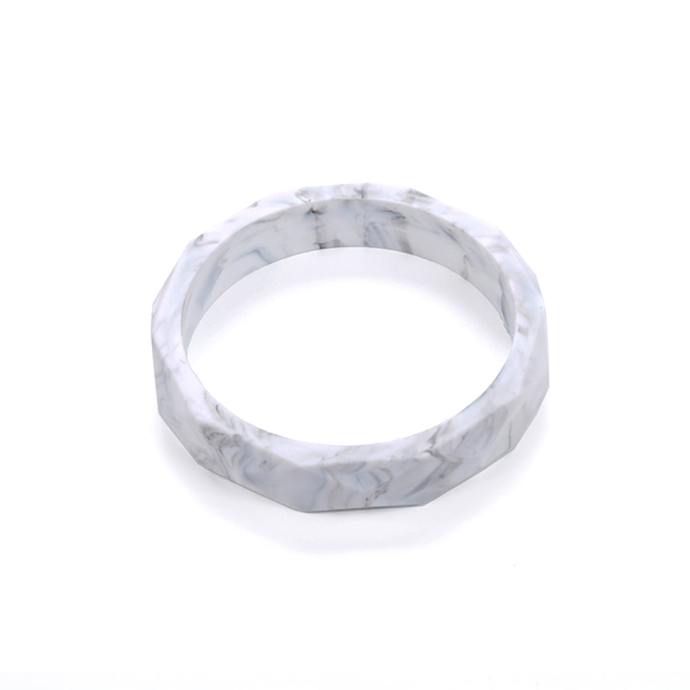 products/marble_bangle.jpg