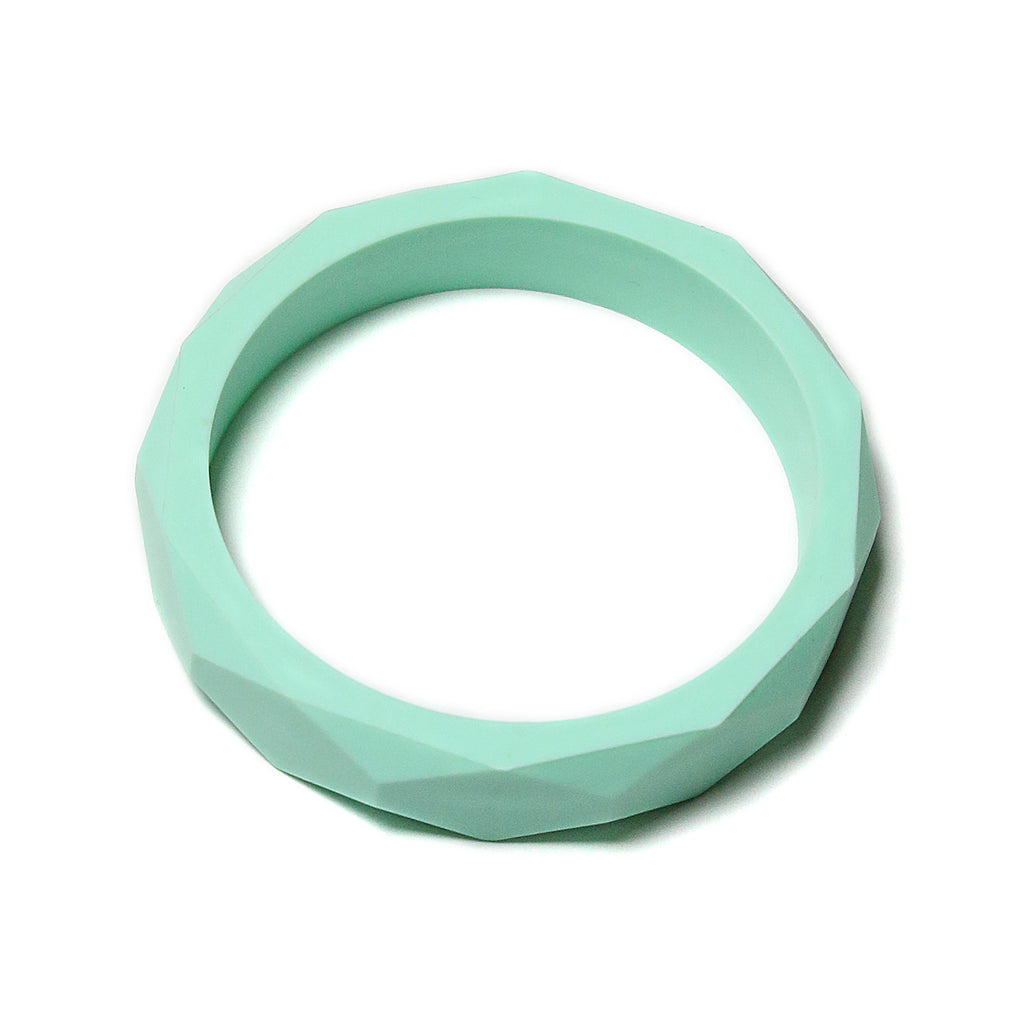 products/mint_bangle.jpg