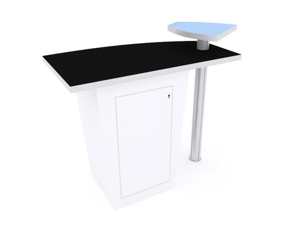 Reception Counter - LTK-1115