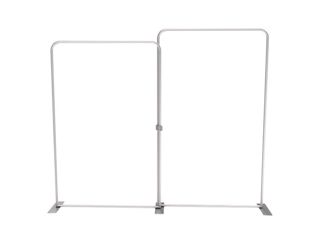 Signature 10' Multi-Panel Display Kit MP1 - Backwall / Inline Display