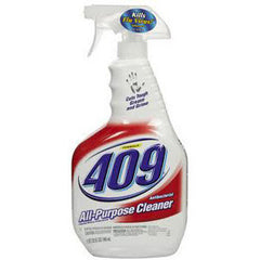 409 ANTIBACTERIAL ALL PURPOSE CLEANER