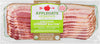APPLEGATE ORGANIC UNCURED SUNDAY BACON