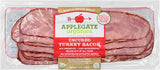APPLEGATE ORGANIC UNCURED TURKEY BACON
