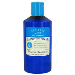 AVALON ORGANIC TEA TREE CONDITONER