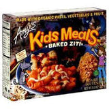 AMY'S KIDS MEALS BAKED ZITI
