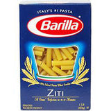 BARILLA WHOLE GRAIN LINGUINI