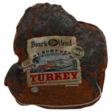 BOAR'S HEAD BLACKENED TURKEY