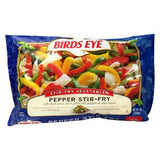 BIRDS EYE PEPPER STIR FRY
