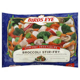 BIRDS EYE STIR FRY BROCCOLI