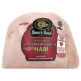 BOAR'S HEAD LOWER SODIUM HAM