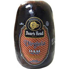 BOAR'S HEAD VIRGINIA HAM