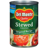DEL MONTE SWEET TOMATOES