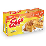 EGGO HOMESTYLE MINI WAFFLES