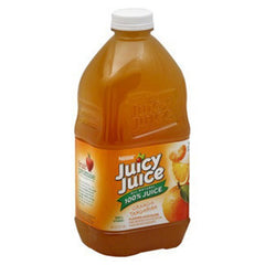 JUICY-JUICE ORANGE TANGERINE JUICE