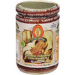 LAXMI BRAND TAMARIND CONCENTRATE
