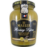 MAILLE HONEY DIJON MUSTARD