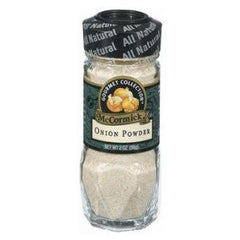 MCCORMICK GOURMET ONION POWDER