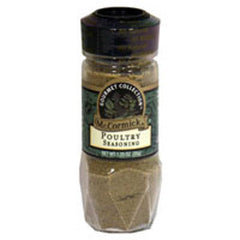 MCCORMICK GRILL MATES POULTRY SEASONING