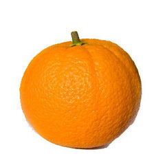 NAVEL ORANGES FROM USA
