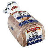PEPPERIDGE FARM WHOLE WHEAT BREAD