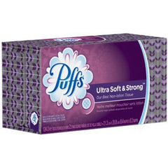 PUFFS ULTRA SOLF & STRONG