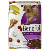 PURINA BENEFUL PLAYFUL LIFE