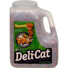 PURINA DELI CAT