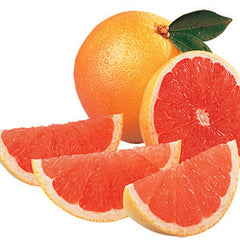 RED GRAPEFRUIT FROM USA