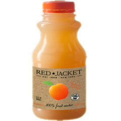 RED JACKET ORCHARD APRICOT JUICE
