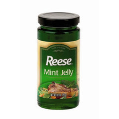 REESE MINT JELLY