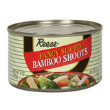 REESE SLICED BAMBOO SHOOTS