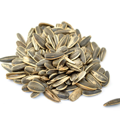 UNSALTED SUNFLOWER SEEDS