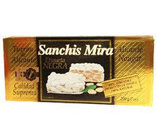 GOYA ALICANTE SANCHIS MIRA