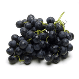 BLACK SEEDLESS GRAPES FROM CHILE