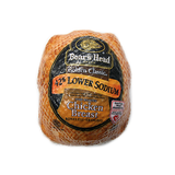 BOAR'S HEAD LOWER SODIUM CHICKEN BREAST
