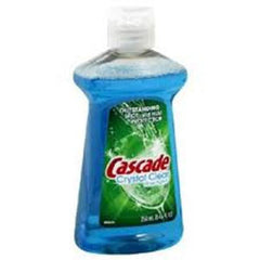 CASCADE CRYSTAL CLEAR REGULAR