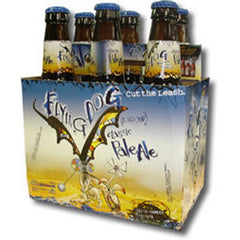 FLYINGDOG INDIA PALE ALE BEER BTL