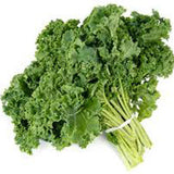 KALE BUNCH FROM USA DECORATIVE