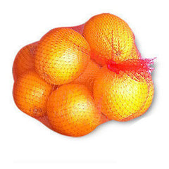 ORANGE NAVEL BAG